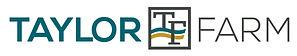 TF_Logo_Banner_RGB.jpg