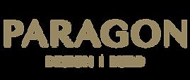 Paragon_Logo_Gold.png