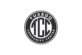 TCC New Logo White Background.png
