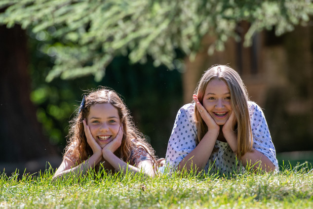 Gloucestershire | Family Shoot | Wheatman Photography | 11