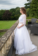 Glenfall House   Gloucestershire Wedding Photograher   wheatman photography   1