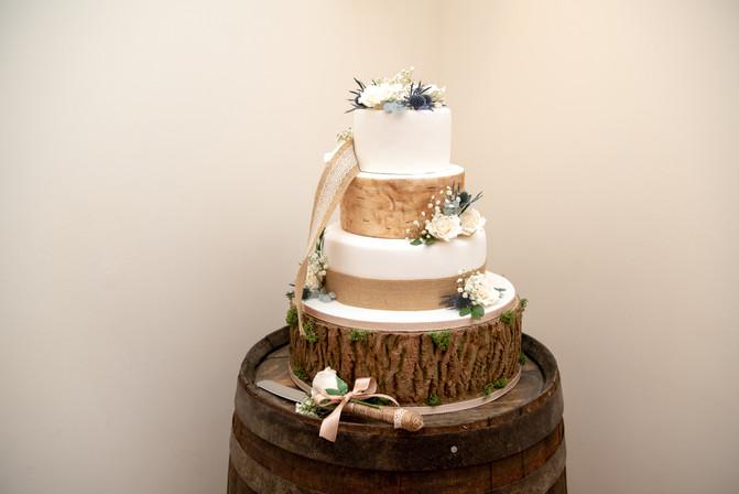 The Warren Estate   Gloucestershire Wedding Photograher   wheatman photography