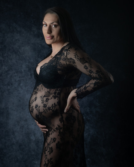 Pregnancy Shoot 49 | Bump Shoot | Gloucestershire | Wheatman Photography