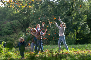 Gloucestershire | Family Shoot | Wheatman Photography | 23