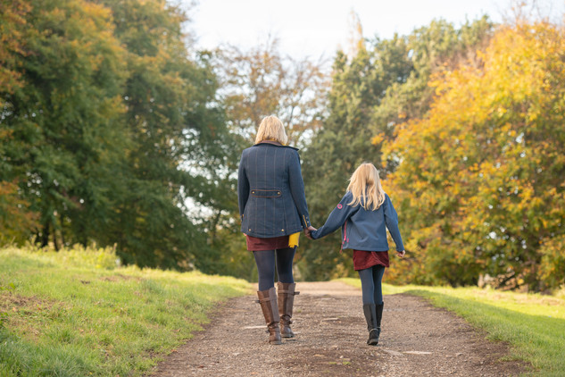 Gloucestershire | Family Shoot | Wheatman Photography | 2