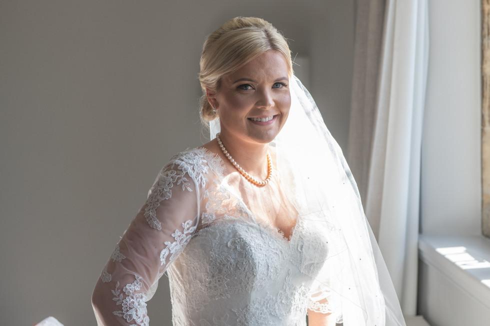 Stonehouse Court   Wedding Photography   Wheatman Photography