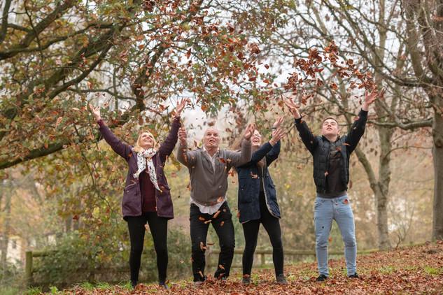 Gloucestershire | Family Shoot | Wheatman Photography | 7