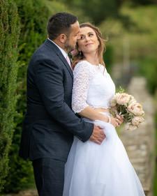 Glenfall House   Gloucestershire Wedding Photograher   wheatman photography   13