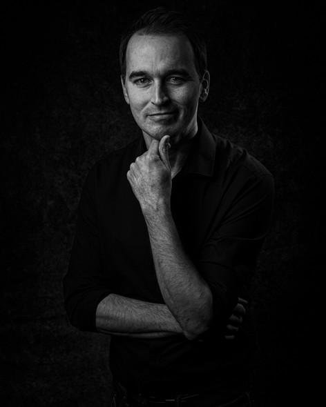 N.G.K Author | Childrens Writer | Gloucestershire Portrait Photography | Wheatman Photography