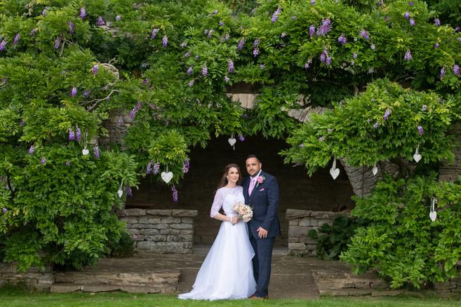 Glenfall House   Gloucestershire Wedding Photograher   wheatman photography   10