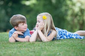 Gloucestershire | Family Shoot | Wheatman Photography | 19
