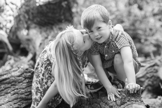 Gloucestershire | Family Shoot | Wheatman Photography | 17
