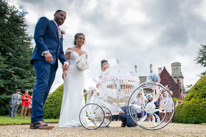 Manor by the Lake   Gloucestershire Wedding Photograher   wheatman photography   8
