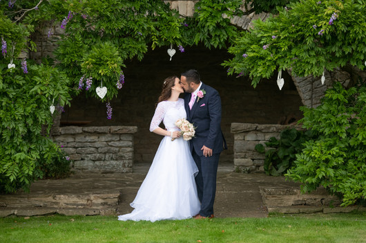 Glenfall House   Gloucestershire Wedding Photograher   wheatman photography   4