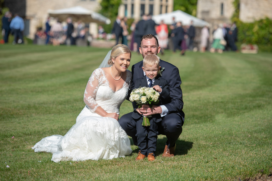 Stonehouse Court | Wedding Photography | Wheatman Photography