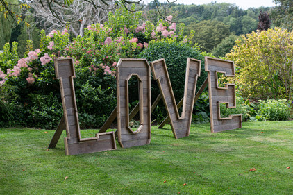 Glenfall House   Gloucestershire Wedding Photograher   wheatman photography   11