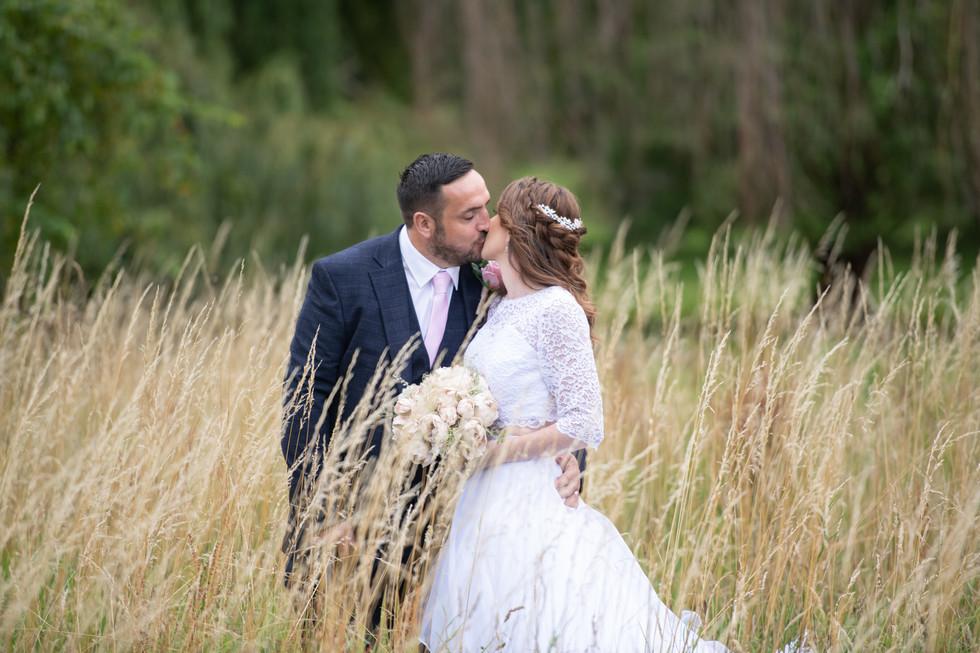 Glenfall House   Gloucestershire Wedding Photograher   wheatman photography   9