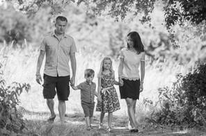 Gloucestershire | Family Shoot | Wheatman Photography | 12