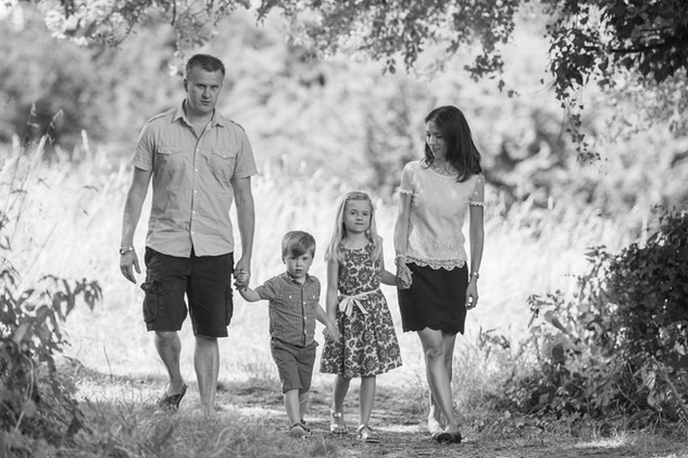 Gloucestershire | Family Shoot | Wheatman Photography | 12