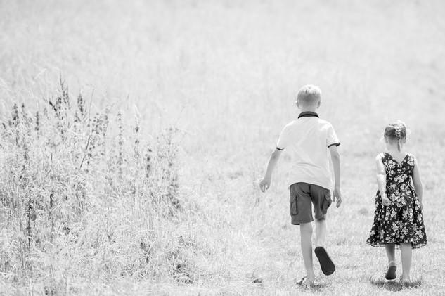 Gloucestershire | Family Shoot | Wheatman Photography | 1