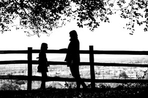Gloucestershire | Family Shoot | Wheatman Photography | 4