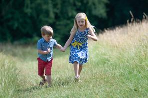 Gloucestershire | Family Shoot | Wheatman Photography | 18