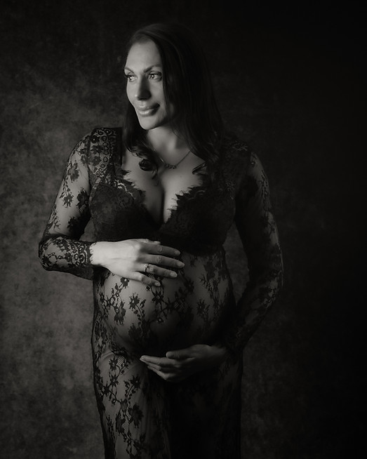 Pregnancy Shoot 47 | Bump Shoot | Gloucestershire | Wheatman Photography