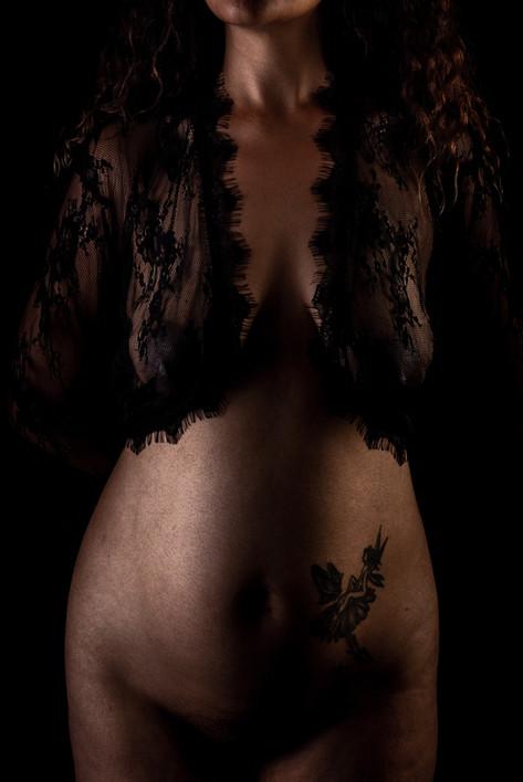 Pregnancy Shoot 23 | Bump Shoot | Gloucestershire | Wheatman Photography