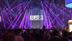 Four Korean Startups to Compete with Startups from Around World at SLUSH