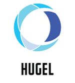 휴젤, 스타트업 전폭 지원...성과도 속속