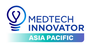 MedTech Innovator Selects 20 Best-in-Class Startups for Inaugural Asia Pacific Showcase