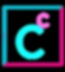 creativeclaudeLoga2TRANSPARANT.png