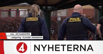 tv4inslagmagnetrönkten1.jpg