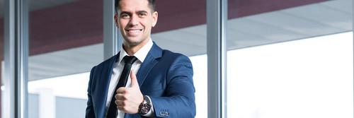Attorney Leads, Attorney Marketing