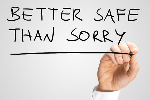 Safe Attorney Marketing Strategies