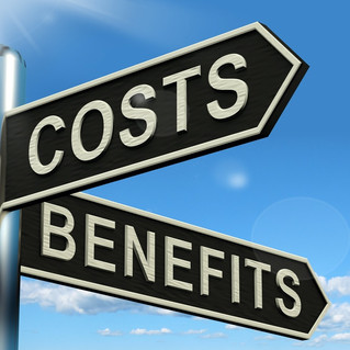 Lower Your  Acquisition Costs Per Case
