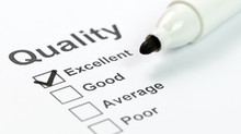 What is a Quality Live Attorney Lead Call?