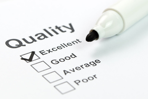 Quality Attorney leads