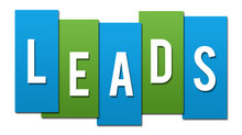 How We Generate Leads for Attorneys