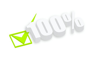 Are you getting 100% Contact Rate from your MVA lead source?