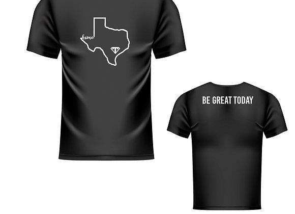 TLT Tribute to Texas
