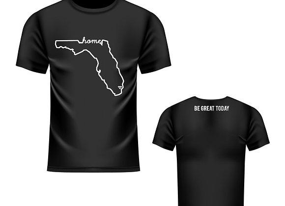 TLT Tribute to Florida