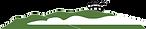 MDIA-Logo-image-2.png
