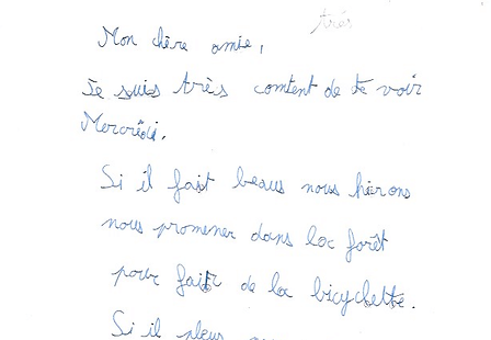 ecriture dysgraphie CE1.png