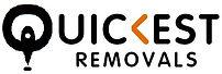 quick removals logo.jpg