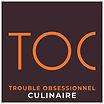 logo_TOC.jpg