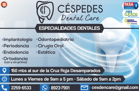 Cespedes Dental Care.jpeg
