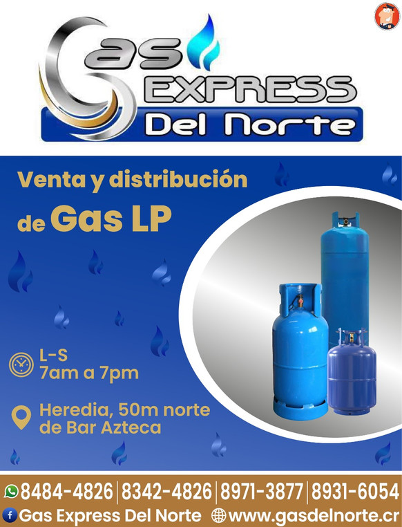 GAS EXPRESS.jpeg