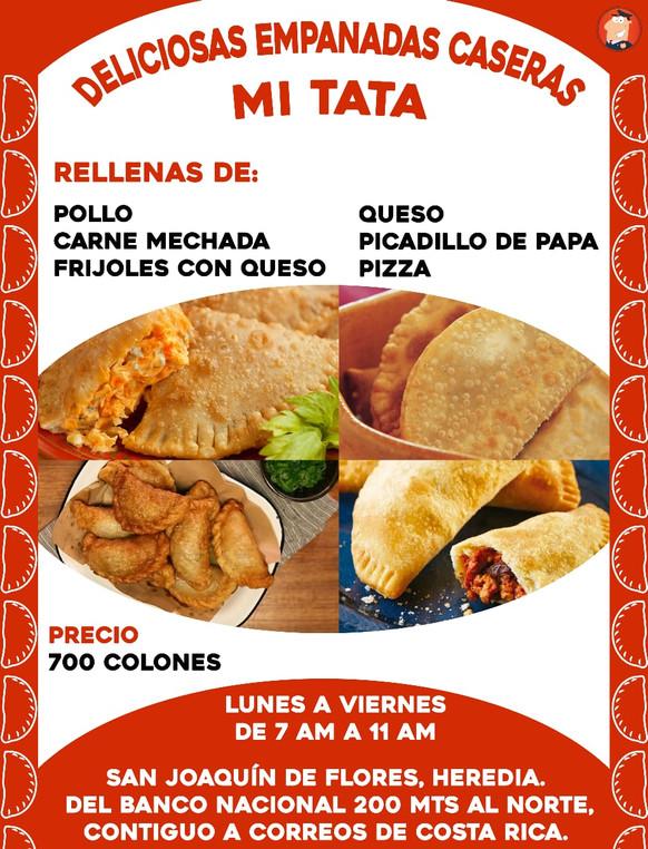 Empanadas Mi Tata.jpeg