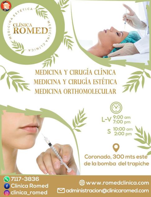 Clinica Romed.jpeg